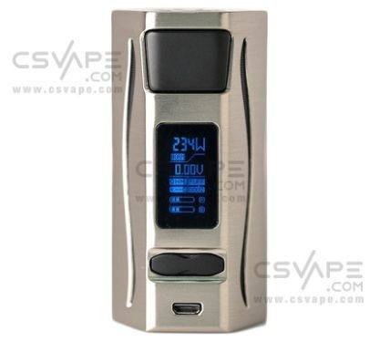 Top 5 New Vape Devices