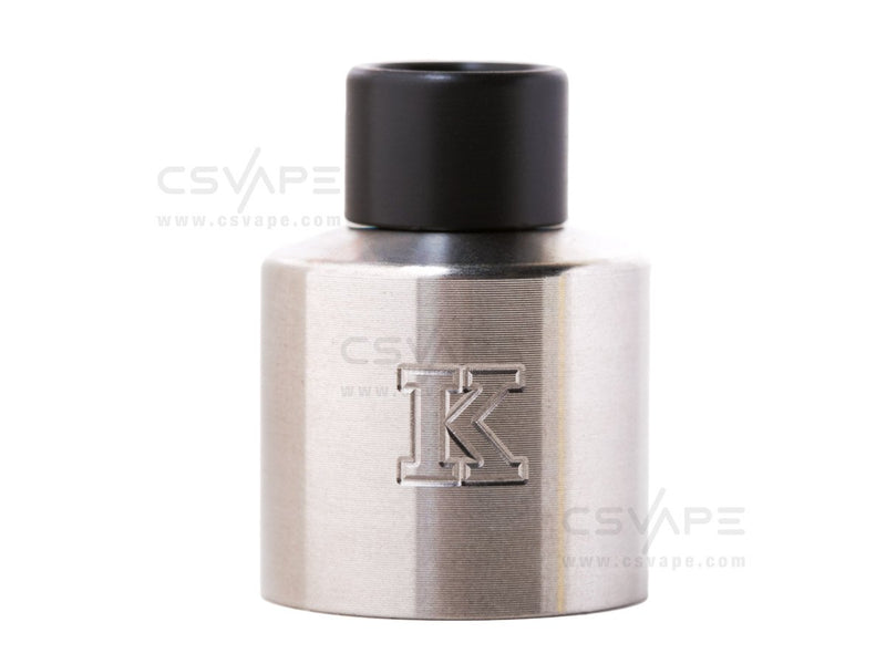 Gremlin Cap  For Kennedy RDA