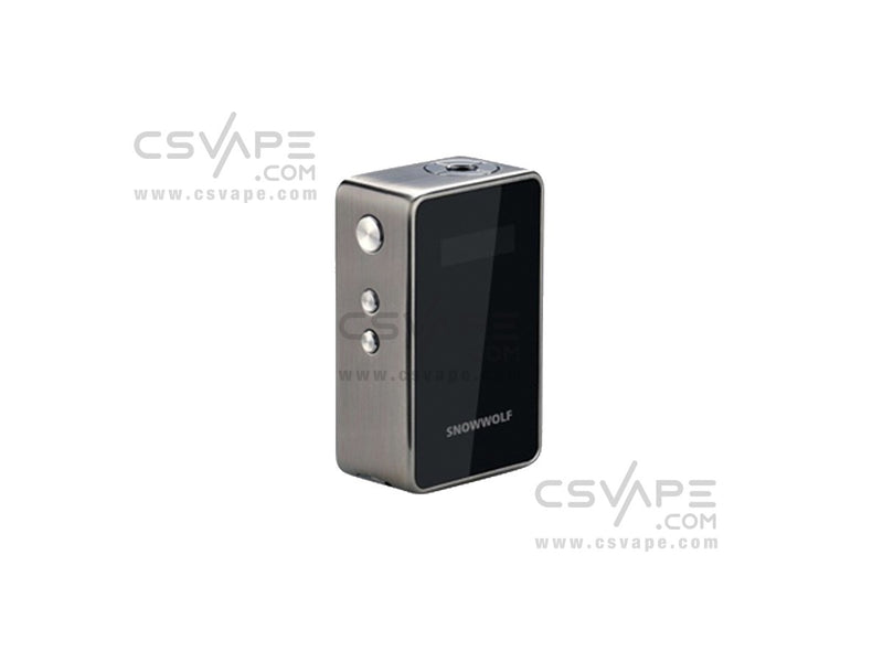 Laisimo Snowwolf Mini Plus 80W TC Box Mod