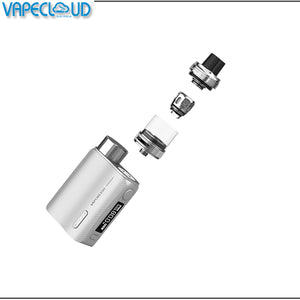 Vaporesso - Swag II Kit [Exploded View]