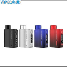 Load image into Gallery viewer, Vaporesso - Swag II Kit [Mod]