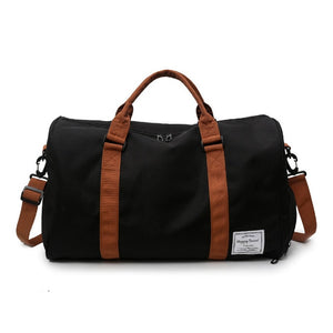 Gym Bags For Men