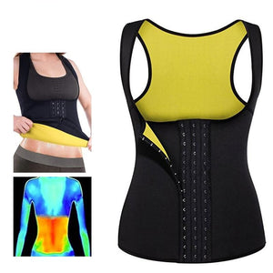 Waist Trainer girdles slimming belt