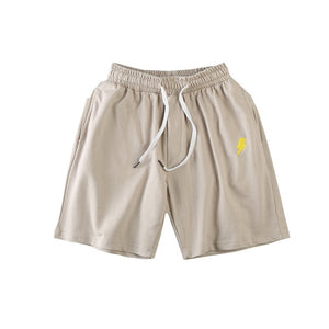 Quick Drying Shorts Pants