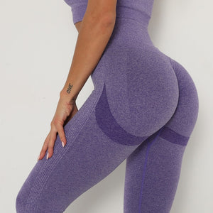 Energy Seamless Leggings