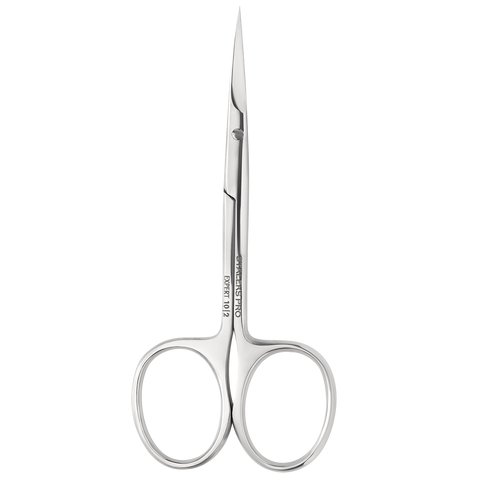 Cuticle Scissors EXPERT 10 Type 2 (21mm)