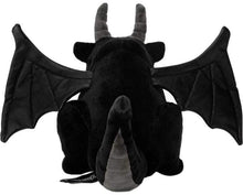 Load image into Gallery viewer, Gargoyle Plush Kreepture