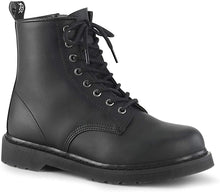 Load image into Gallery viewer, Demonia Bolt-100 Mens Combat Boot