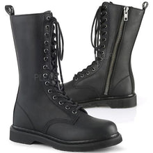 Load image into Gallery viewer, Demonia Bolt-300 Mens Combat Boot
