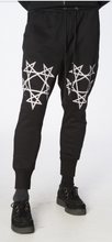 Load image into Gallery viewer, Banned Alternative Occult Jogger,  Front Design On Both Sides