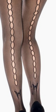 Load image into Gallery viewer, Butterfly Dream Tights