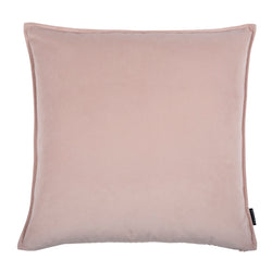 Celeste 50cm Luxury Velvet Cushion by Nathan + Jac - EDITION