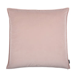 Celeste 60cm Luxury Velvet Cushion by Nathan + Jac - EDITION