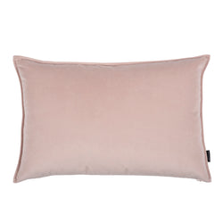 Celeste Lumbar Luxury Velvet Cushion by Nathan + Jac - EDITION