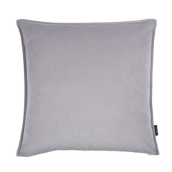 Heather 50cm Luxury Velvet Cushion by Nathan + Jac - EDITION