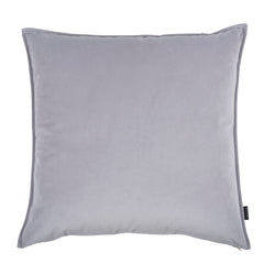 Heather 60cm Luxury Velvet Cushion by Nathan + Jac - EDITION