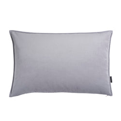 Heather Lumbar Luxury Velvet Cushion by Nathan + Jac - EDITION