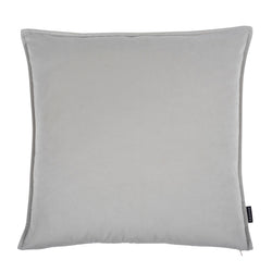 Ava 50cm Luxury Velvet Cushion by Nathan + Jac - EDITION