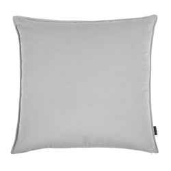 Ava 60cm Luxury Velvet Cushion by Nathan + Jac - EDITION