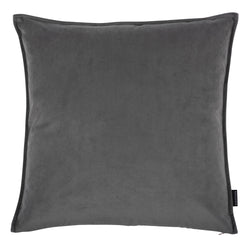 River 50cm Luxury Velvet Cushion by Nathan + Jac - EDITION