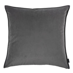River 60cm Luxury Velvet Cushion by Nathan + Jac - EDITION
