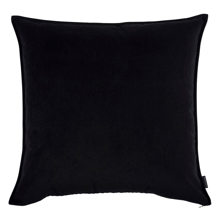 Joan 60cm Luxury Velvet Cushion by Nathan + Jac - EDITION