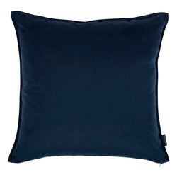 Amaya 50cm Luxury Velvet Cushion by Nathan + Jac - EDITION