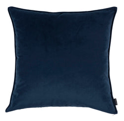 Amaya 60cm Luxury Velvet Cushion by Nathan + Jac - EDITION