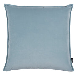 Estelle 50cm Luxury Velvet Cushion by Nathan + Jac - EDITION