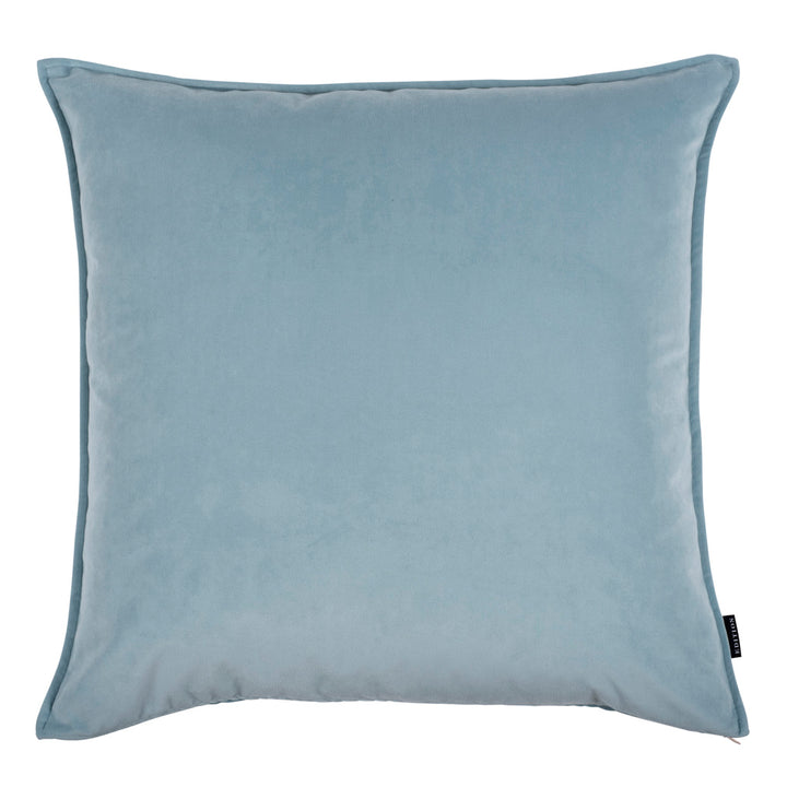 Estelle 60cm Luxury Velvet Cushion by Nathan + Jac - EDITION