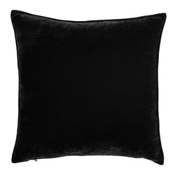 Kiki 60cm Luxury Silk Velvet Cushion by Nathan + Jac - EDITION