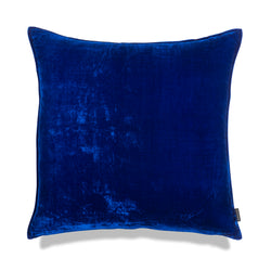 Bluey 60cm Luxury Silk Velvet Cushion by Nathan + Jac - EDITION