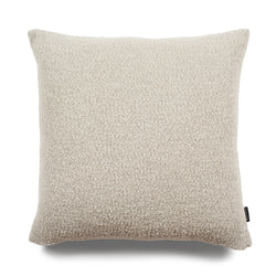 Hanna 50cm Luxury Boucle Cushion