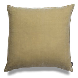 Lorne 60cm Luxury Silk Velvet Cushion by Nathan + Jac - EDITION