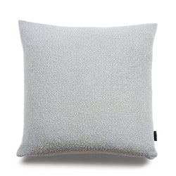 Missy 50cm Luxury Boucle Cushion