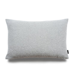 Missy Lumbar Luxury Boucle Cushion
