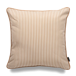 Piz 50cm Designer Outdoor Cushion