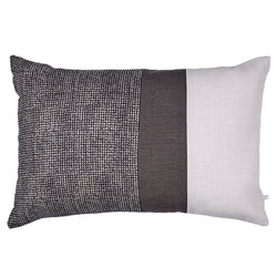 Dominique Lumbar Cushion