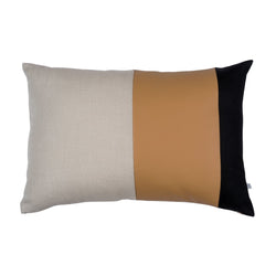 Ethan Lumbar Outdoor Cushion