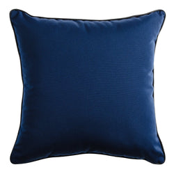 Andie Outdoor 50cm Cushion