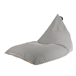 Savannah Outdoor Beanbag