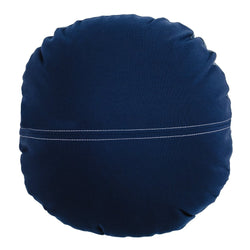 Benny Outdoor Round Cushion