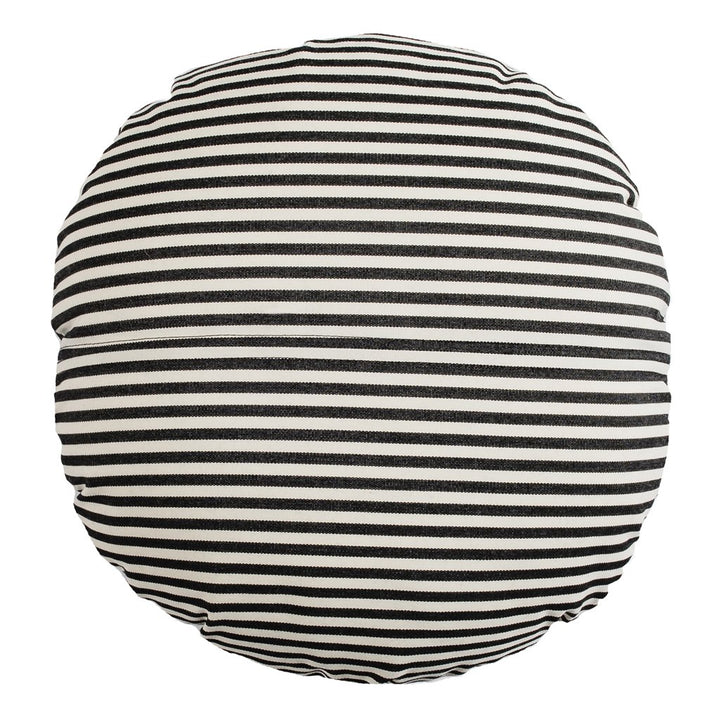 Chris Outdoor Round Cushion