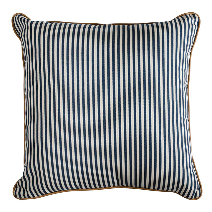 Danny Outdoor 50cm Cushion