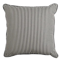 Jonny Outdoor 50cm Cushion