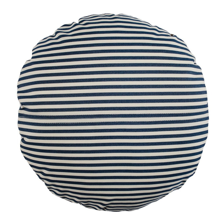 Jules Outdoor Round Cushion