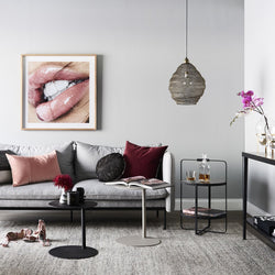 Provocateur Living Room Pack