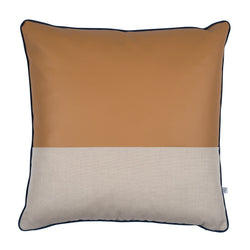 William 50cm Outdoor Cushion