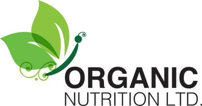 Organic Nutrition Limited