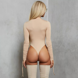 She's Luxe bodysuit